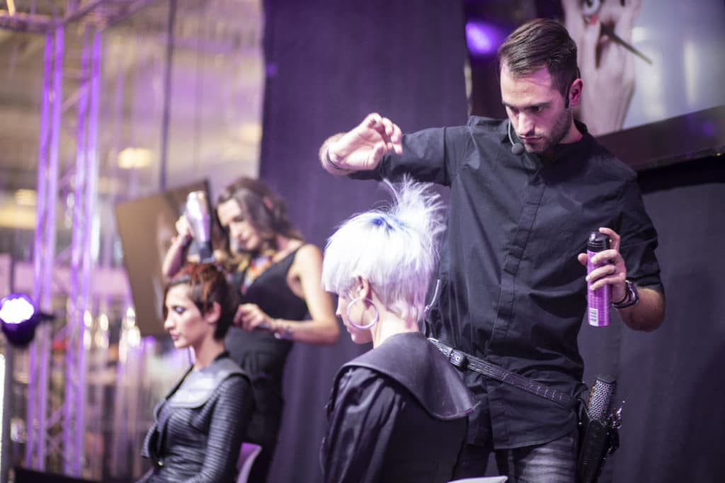 salon-MCB-2018-showcoiffure