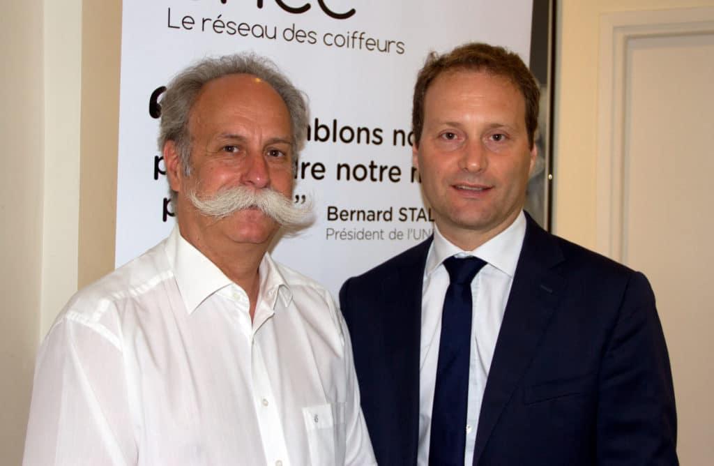 BS-rencontre-SylvainMaillard