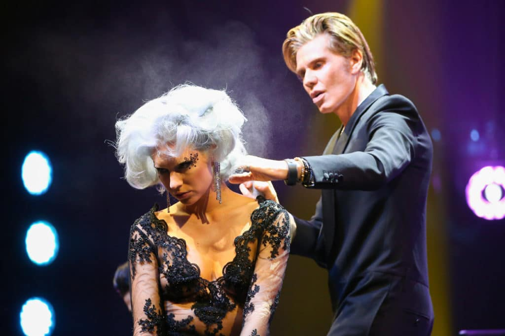 salon-MCB-2018-show