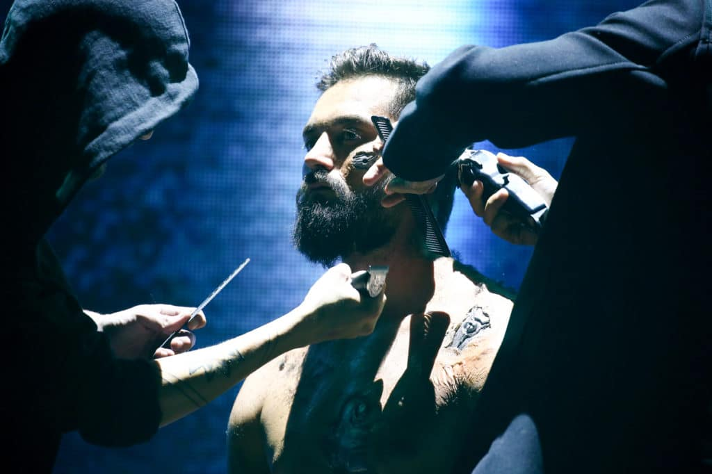 salon-MCB-2018-showbarber