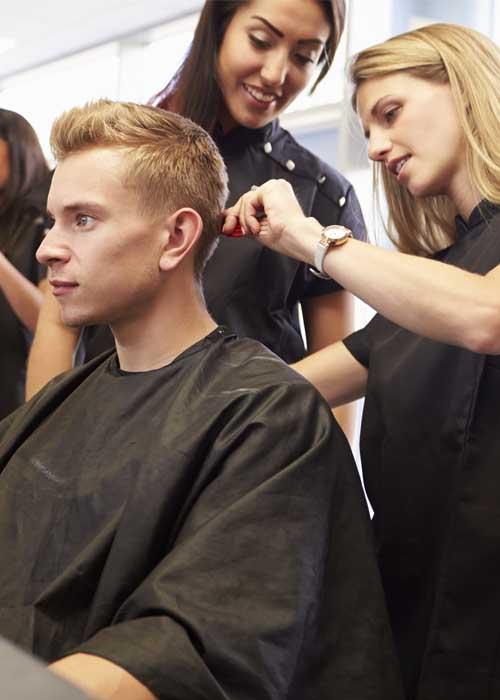 Formation-coiffure-unec