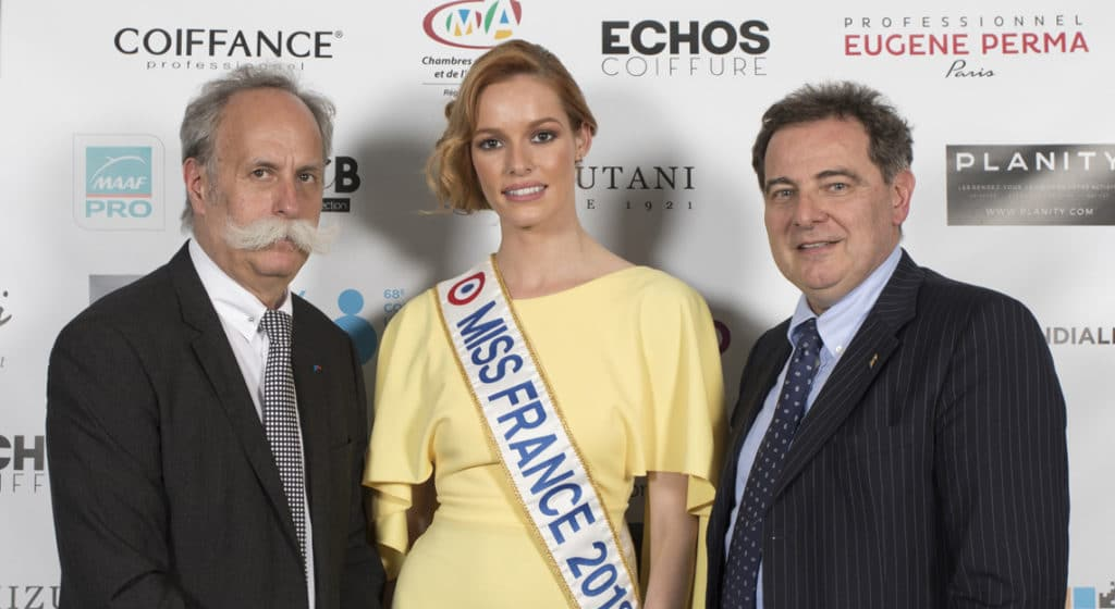 BS-rencontre-MissFrance