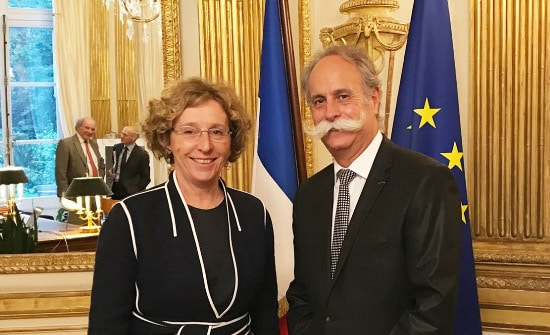 BS-rencontre-Muriellepenicaud