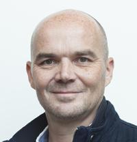 Christophe-DESMEDT-Délégué-Formation