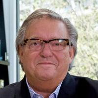 Franck-FRANCOIS-Délégué