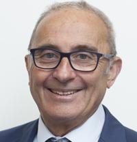 Jacques-BROUSSEAU-Délégué