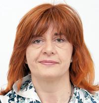 Nicole-RICHARD-Déléguée