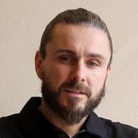 Raphaël-PERRIER-Délégué