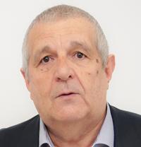 Robert-MOUTTET-Délégué