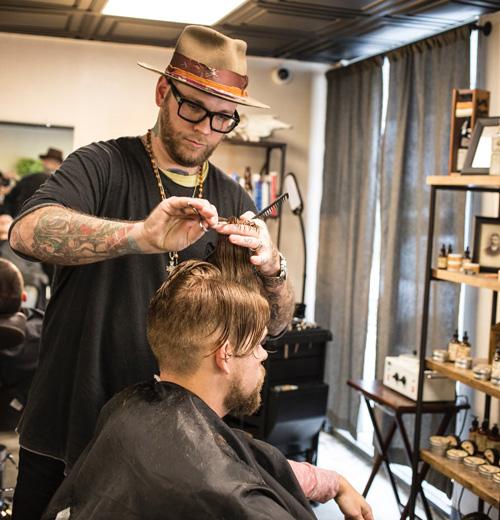 coiffure-metiers