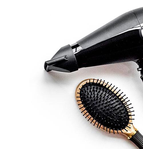outils-pour-coiffeur
