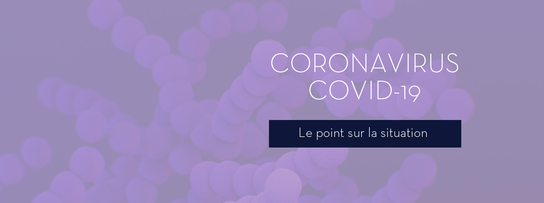 coronavirus-coiffure